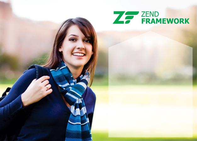 ZEND-FRAMEWORK-TRAINING
