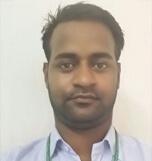Indresh-Kumar - SLA Students