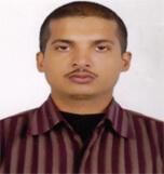Neeraj-Nandan - SLA Students