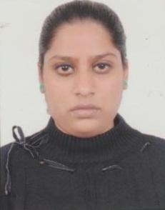 Sharmistha - SLA Students