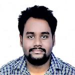 SLA Consultants Gurgaon-Reviews