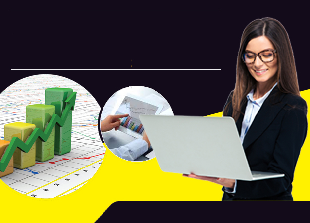 Corporate Finance & Financial Modelling in Excel Training in Gurgaon