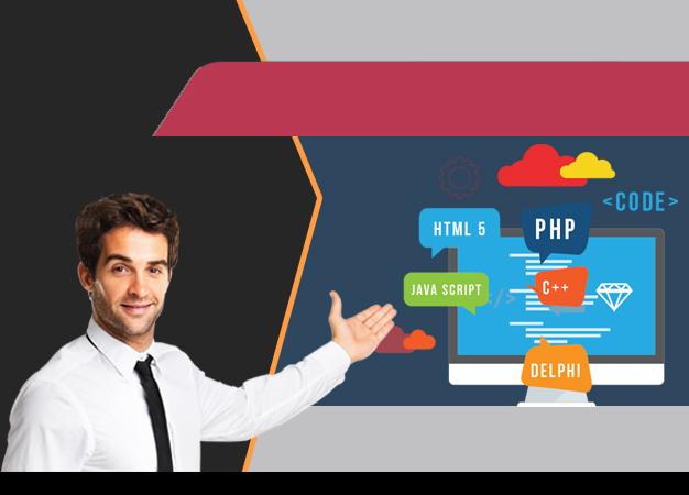 Expert PHP – Web Development Training in Gurgaon