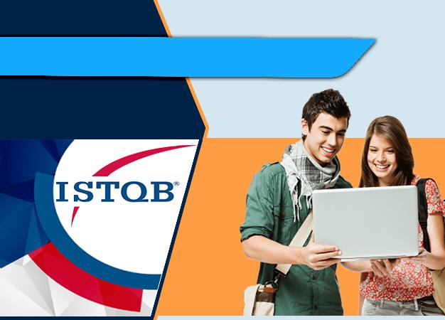 ISTQB + Manual Software Testing Training in Gurgaon