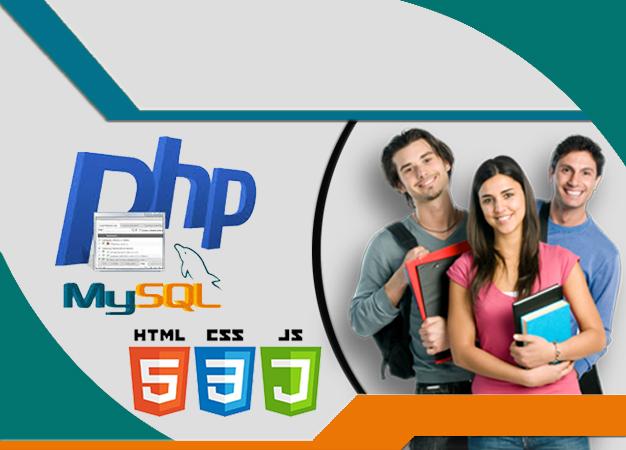 Advanced PHP Gurgaon Training