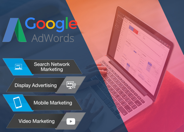 Google Adswords PPC Gurgaon Training