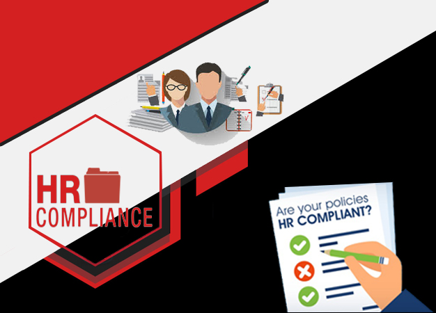 HR Social Compliance Audit Training Course in Gurgaon_Gurugram