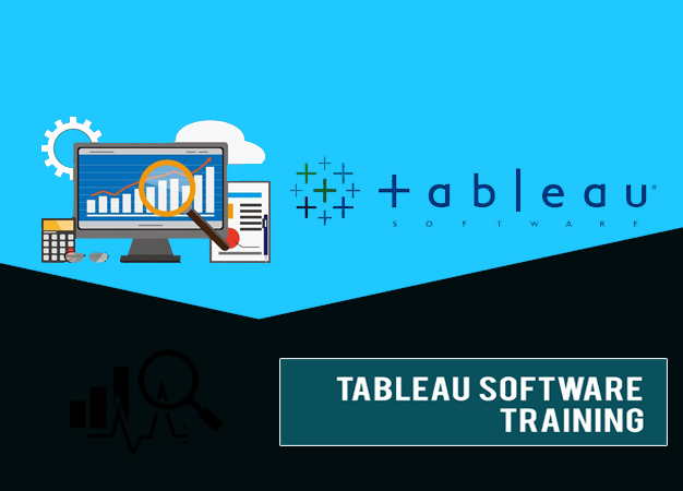 Tableau Certification Training Course in Gurgaon_Gurugram