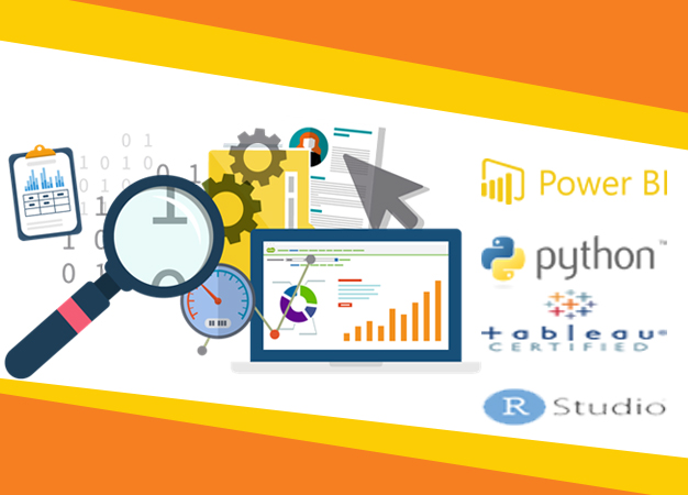 Data Analytics Training Course Gurgaon