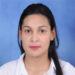 SLA Consultants Gurgaon-Testimonial