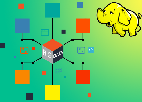 Hadoop Training Course in Gurgaon