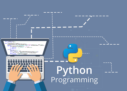 Python Training Course in Gurgaon