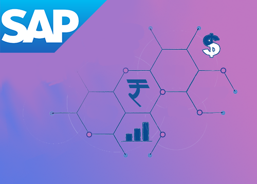 SAP Simple Finance Training in Gurgaon