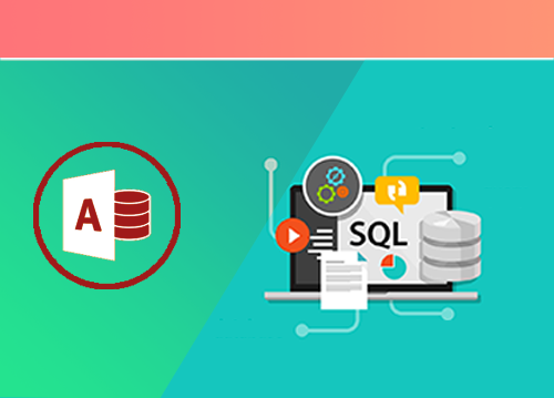 access and sql training course in gurgaon