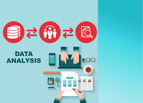 mis and data analytics training in gurgaon