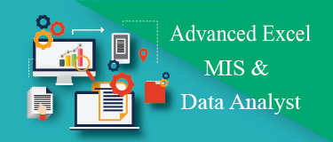 Advanced MIS+Data Analyst Training