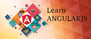 AngularJS Training in Gurgaon