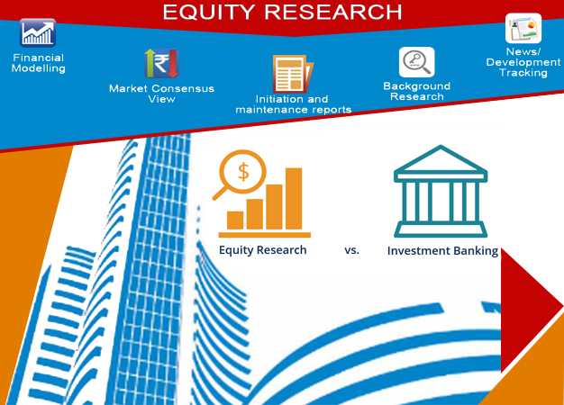 Equity Research & Technical Stock Market Analyst Training in Gurgaon_Gurugram