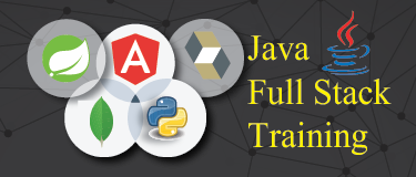 Java Full Stack Training in Gurgaon