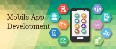 Mobile App Dev Training in Gurgaon
