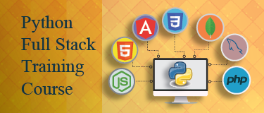 Python Full Stack Course in Gurgaon