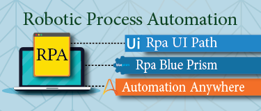 RPA Training in Gurgaon