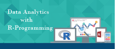 Data Analytics Training Course